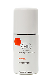 Holy Land A-Nox Face Lotion - Лосьон для лица