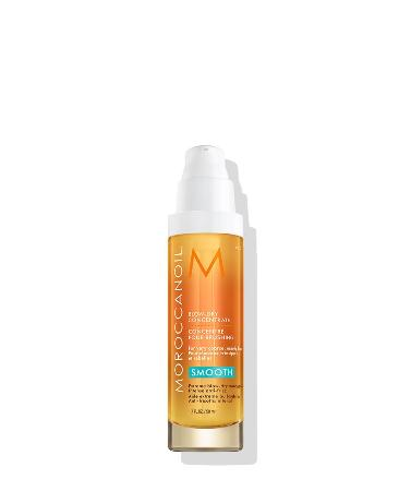 Moroccanoil Smooth Концентрат для сушки волос феном Blow Dry Concentrate