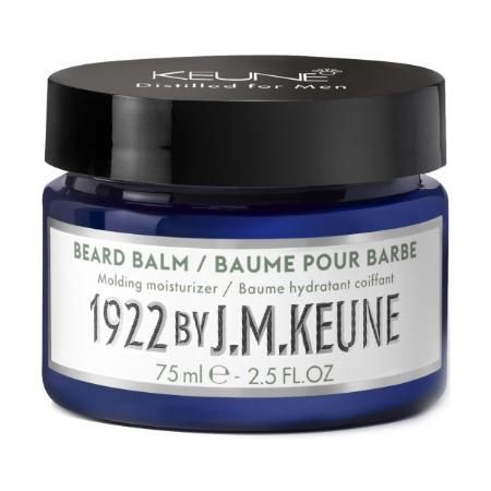 Keune 1922 Grooming for Man Бальзам для бороды Beard Balm